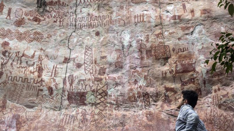 Les-petrogliphes-rituels-de-la-serrania-de-la-lindosa-dans-l-amazonie-colombienne_6073396
