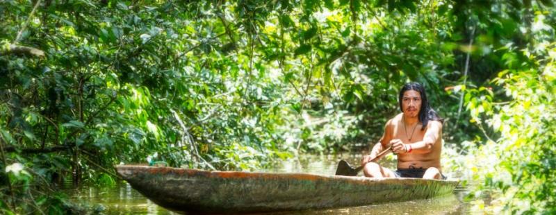 5-peuples-indigenes-de-Amazonie-930x360