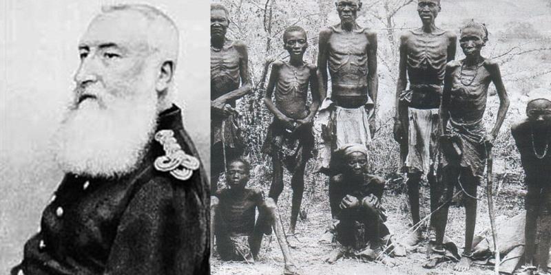 Roi-belge-Leopold-II_brutalite_colonisation