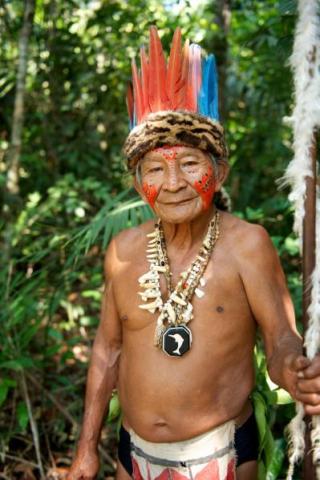 Amazonie-spag-photography-8