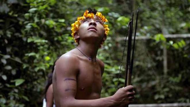 480_76923_vignette_Indiens-Amazonie-0-PECHE6