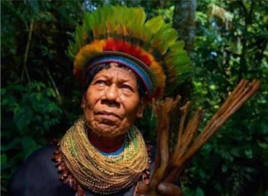 Rw-chamans-tribus-amazoniennes-1-