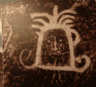 Petroglifo_Hombre-serpienteAguila