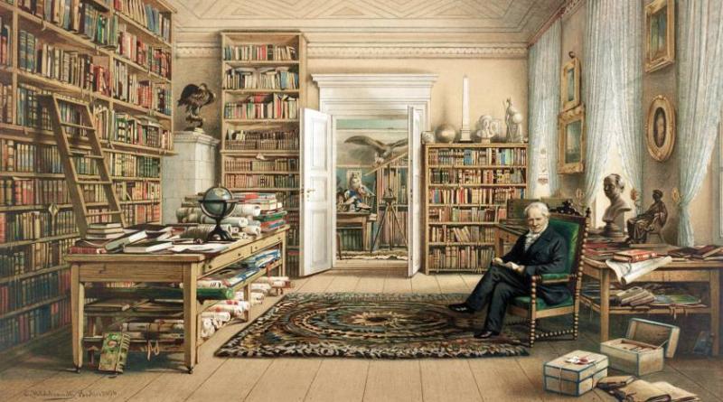 Pic_7_humboldt-library-berlin-1856-thumbnail-1-9d110