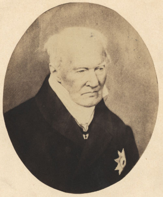 Alexander_von_Humboldt_photo_1857
