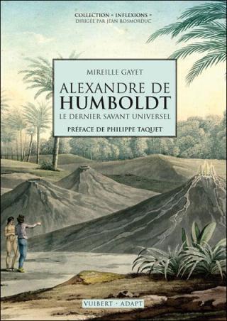Alexandre-de-Humboldt-l-explorateur
