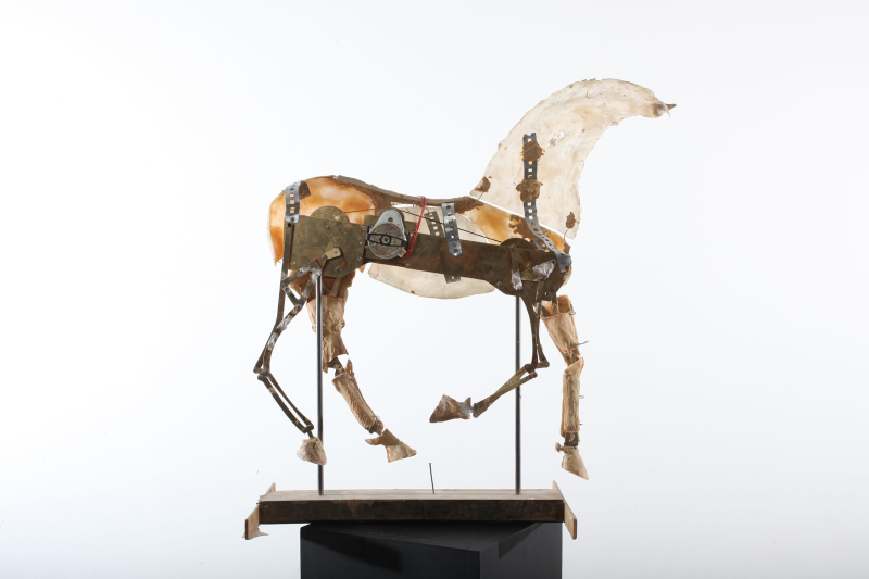 24-histoire-automate-cheval-francois-junod-1