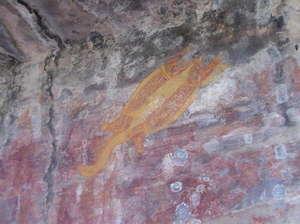 Kakadu_painting2