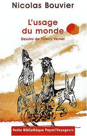 Monde_1