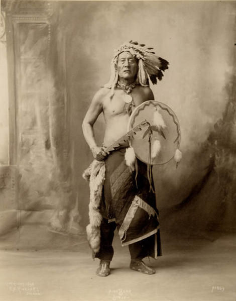 Ours_grand_sioux