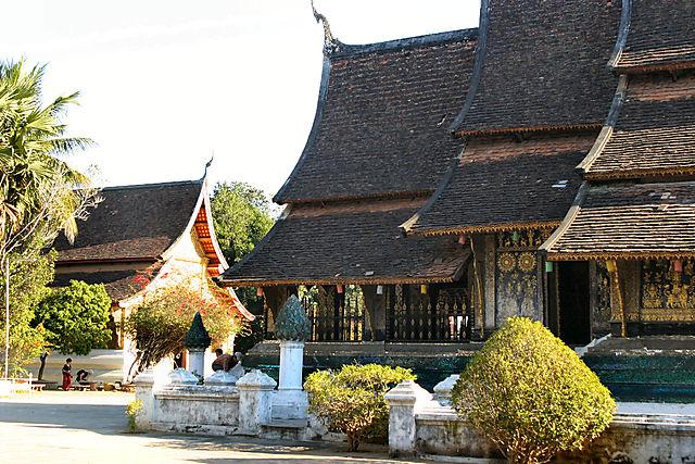 Luang pagode8