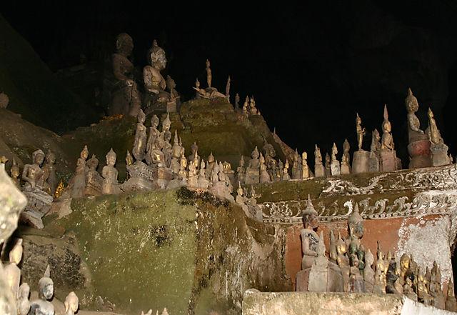 Mekong grotte4a
