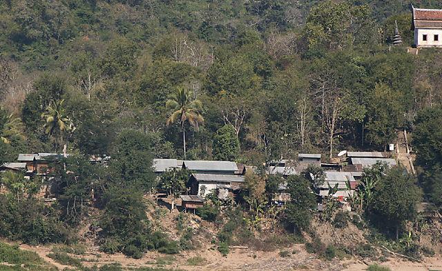 Mekong rives5