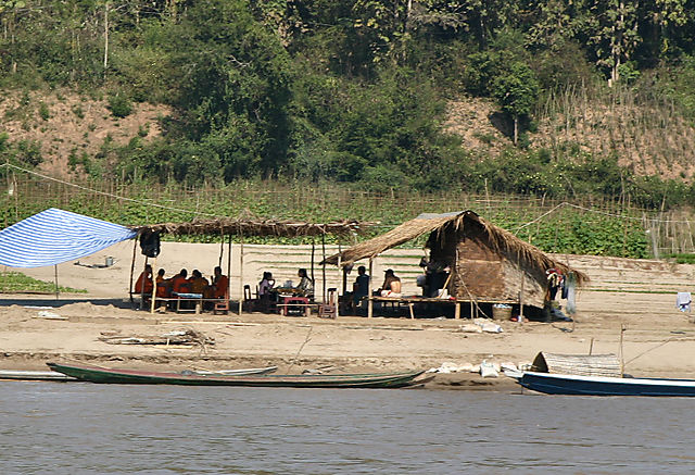 Mekong rives9