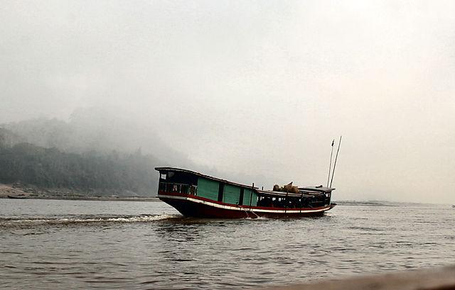 Mekong7