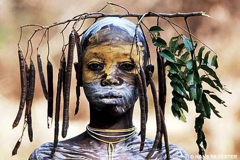 Africa5DM1902_468x312