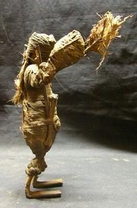 Feticheafricain1092