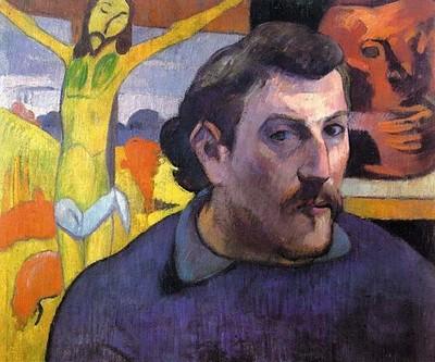 Gauguin1_3