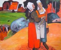 Gauguin20pontaven204620x2055