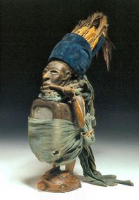 Kunst20aus20afrika_5_jpg_203522_2