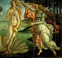 Botticelli_venus1
