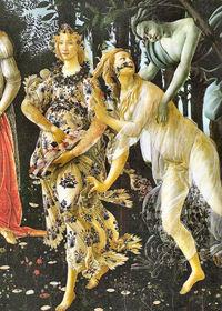 Botticelliprimavera4