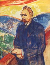 Nietzsche_munch_1906