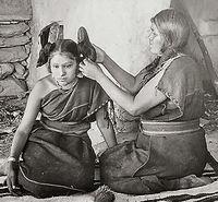 Hopiwomen_2