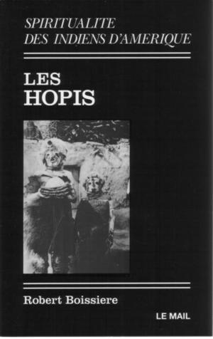 Les_hopis_3