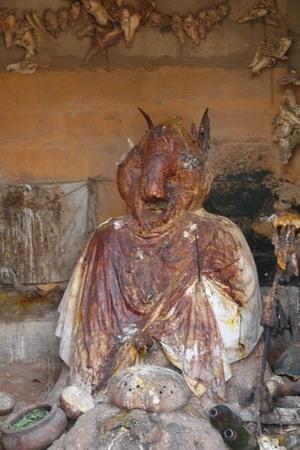 Benin1459