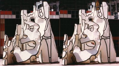 Dubuffet20chicago_sm