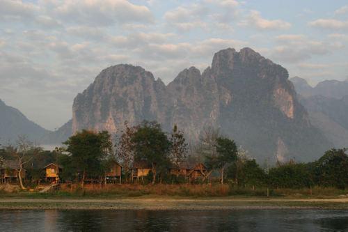Laos_paysage_d4estampes