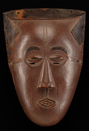 Einstein_mask_front_big_2