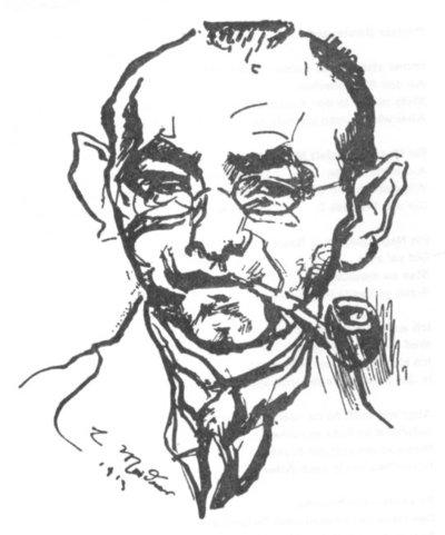 Einsteincarl1913