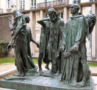 Rodin_3