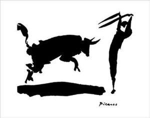 Picasso1_2