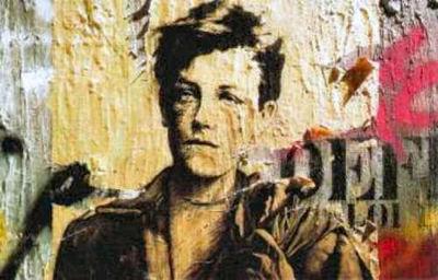 Rimbaud12