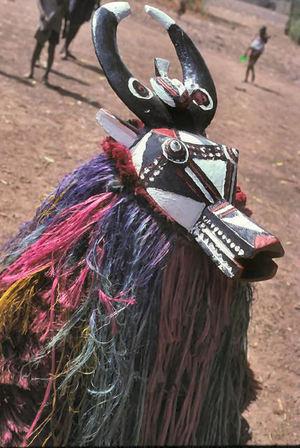 Burkina_0701_sawara