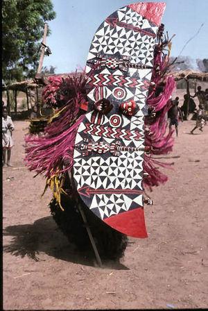 Burkina_0704_sawara