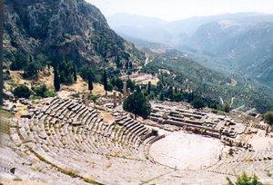 Delphes_theatre2_1