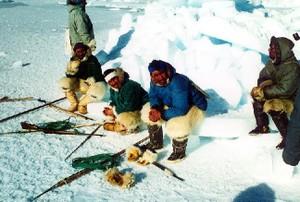 Groenlandinuitspeche1