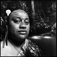 Maori_cross_1