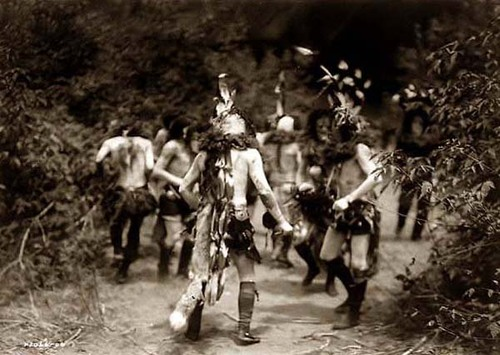 Navajodance_1