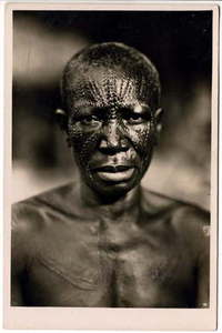 Scarification_man