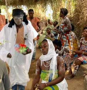 Togo20vaudou